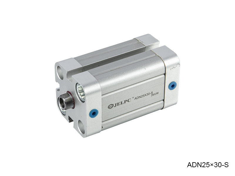 ADN Series New Compact Cylinder