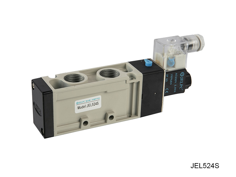 High And Low Temperature Resistant JEL series