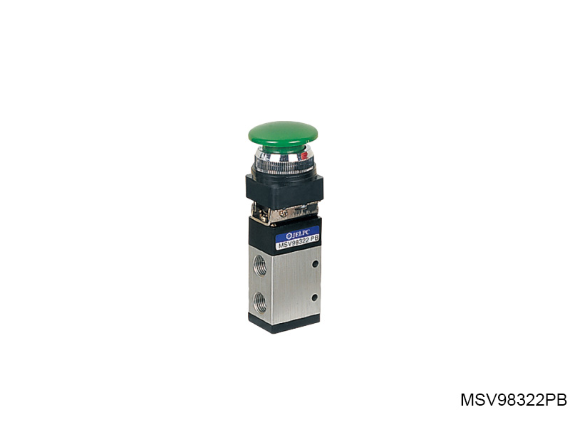 Top quality MSV Series