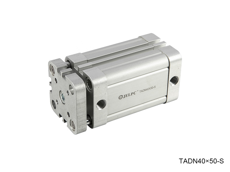 TADN Series Has A Wide Range Of Applications